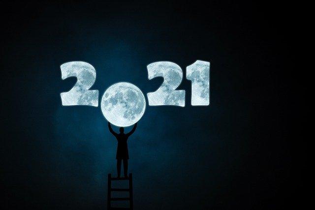 טרנדים שלא כדאי לפספס בחורף 2021