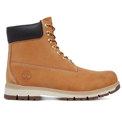 מותגי נעליים לגברים