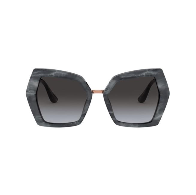 כך תבחרו משקפי שמש לקיץ הקרוב!