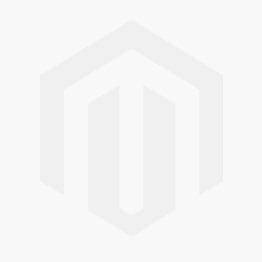 חולצת טישרט ריפליי קצרה לוגו בחזה לוגו גדול בגב גברים
