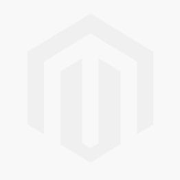 תיק צד GUESS נשים Mika Double Pouch Crossbody